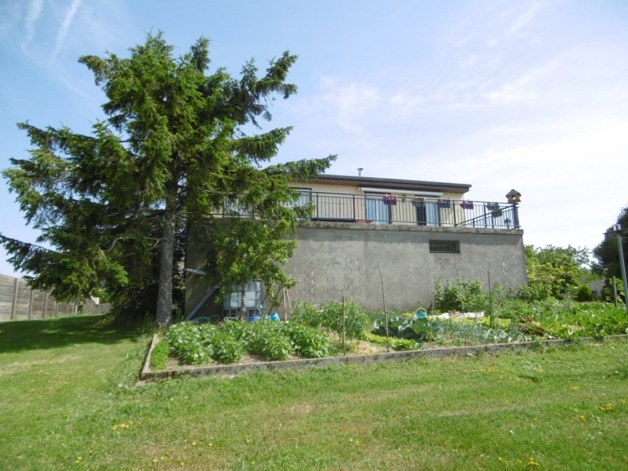 acheter maison 6 pièces 111 m² bayon photo 2