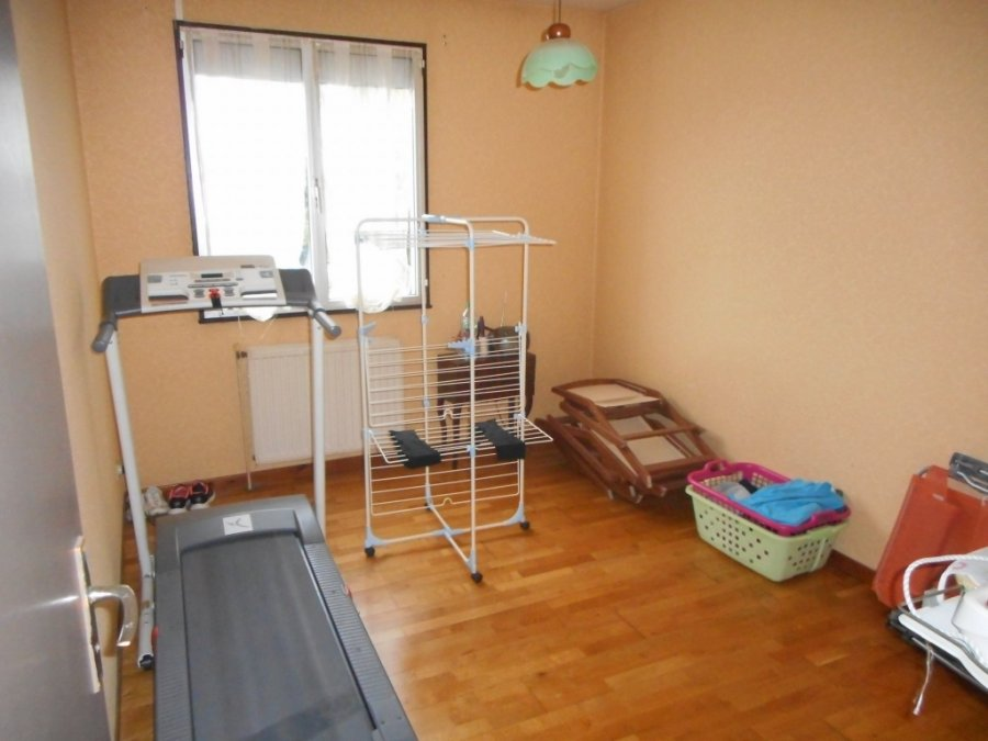 acheter maison 6 pièces 111 m² bayon photo 5