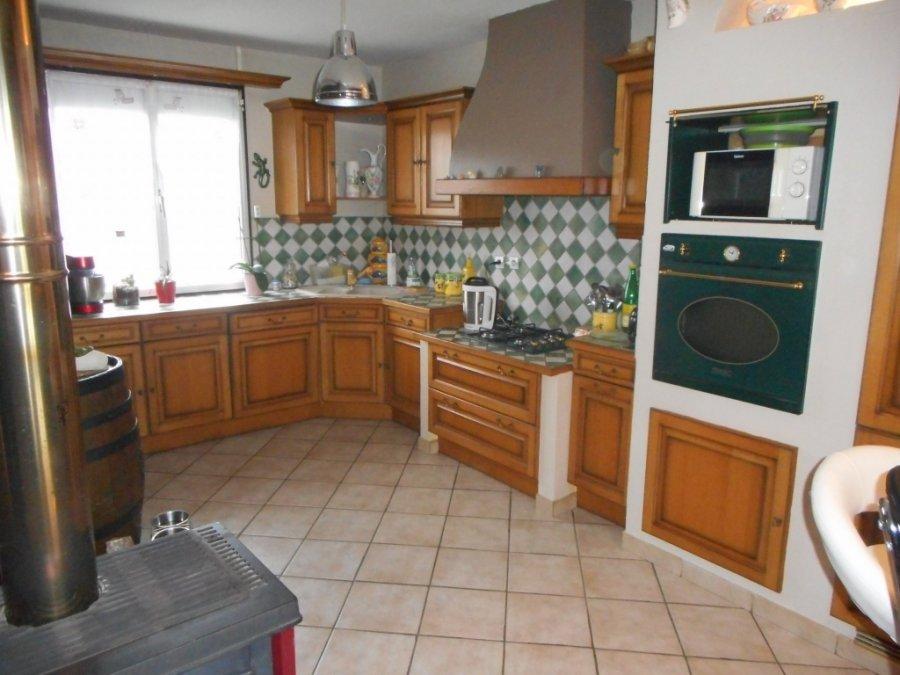 acheter maison 6 pièces 111 m² bayon photo 4