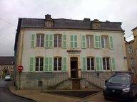 Maison à vendre F6 à Stenay - Réf. 5706555