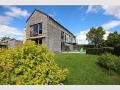 Villa for sale 4 bedrooms in Gouvy - Ref. 6165307