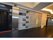 Ladenfläche zum Kauf in Esch-sur-Alzette - Ref. 6169403