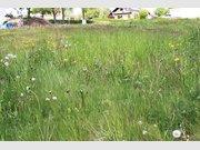 Terrain constructible à vendre à Daleiden - Réf. 7217979