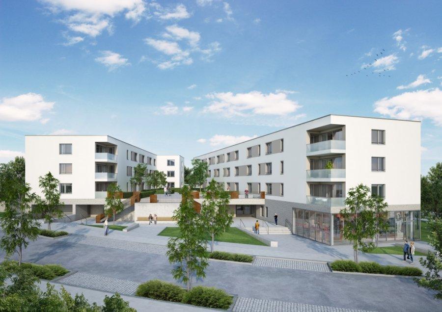 wohnung kaufen 1 schlafzimmer 60.37 m² belval foto 2