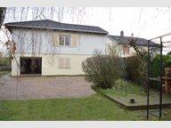Maison à vendre F6 à Gondreville - Réf. 6705979