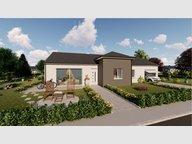 Maison à vendre F4 à Anould - Réf. 7234363