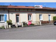 Maison à vendre F3 à Jarny - Réf. 5202747
