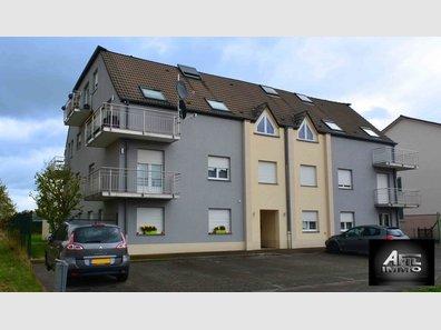 Appartement à vendre 2 Chambres à Bascharage - Réf. 5010235