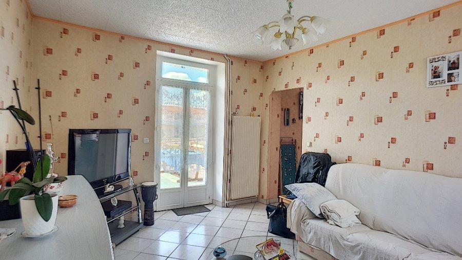 acheter maison 4 pièces 79 m² tronville-en-barrois photo 3