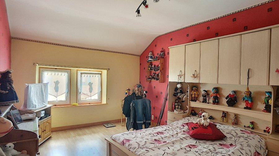 acheter maison 4 pièces 79 m² tronville-en-barrois photo 4