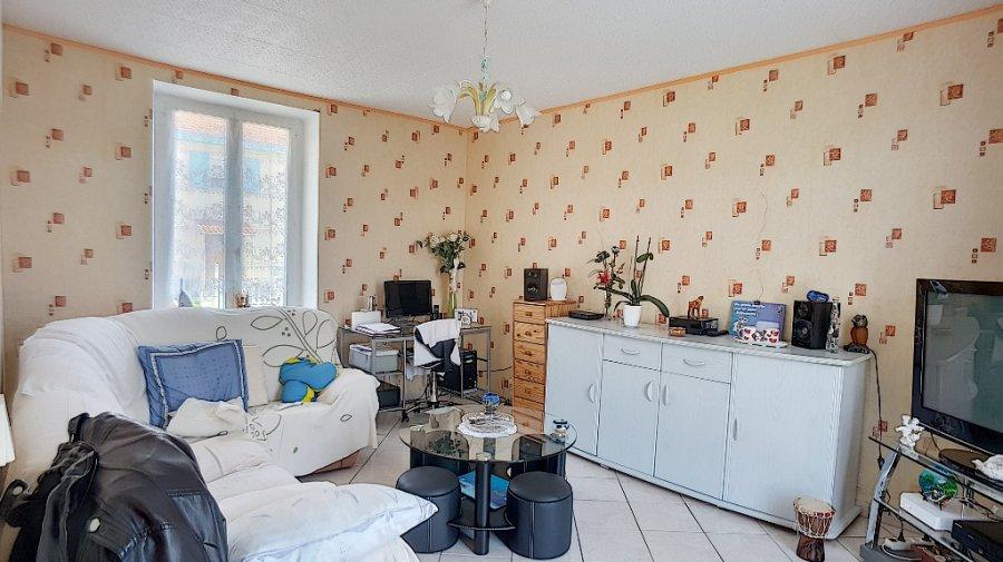 acheter maison 4 pièces 79 m² tronville-en-barrois photo 2