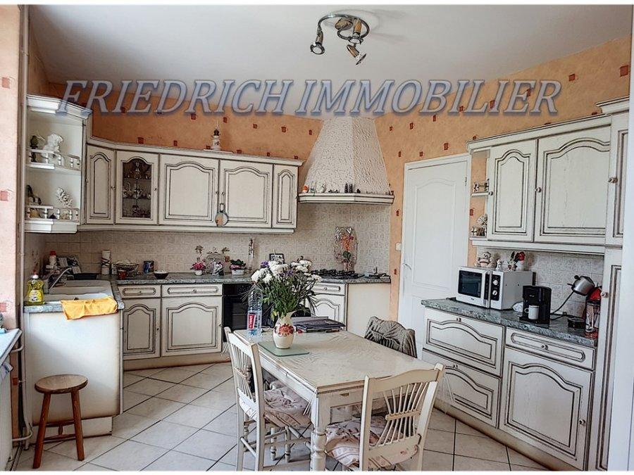 acheter maison 4 pièces 79 m² tronville-en-barrois photo 1