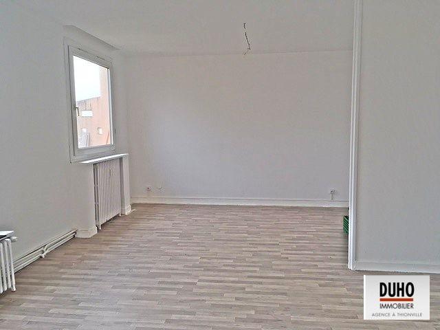 acheter appartement 5 pièces 83 m² thionville photo 2