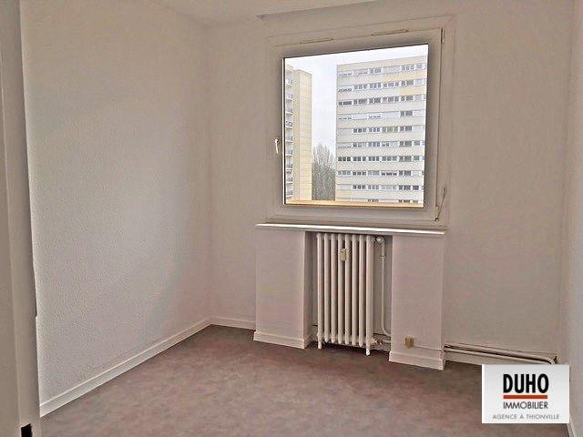 acheter appartement 5 pièces 83 m² thionville photo 3