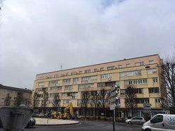 Appartement à vendre F5 à Thionville - Réf. 5677883