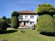 Maison à vendre F6 à Sainte-Marguerite - Réf. 6136635