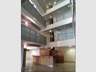 Bureau à louer à Senningerberg - Réf. 6734651