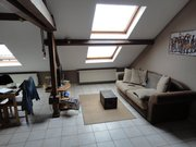 Apartment for rent 1 bedroom in Luxembourg-Bonnevoie - Ref. 6804283