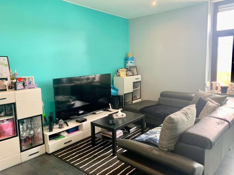 Appartement à vendre 2 chambres à Rumelange