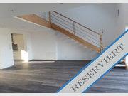 Wohnung zur Miete 3 Zimmer in Merzkirchen - Ref. 6153019