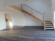 Appartement à louer 3 Pièces à Merzkirchen - Réf. 6153019