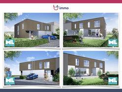 House for sale 4 bedrooms in Bertrange - Ref. 7074619