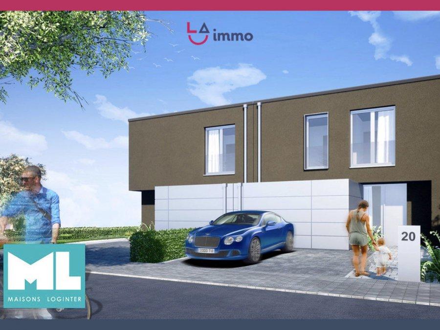 acheter maison 4 chambres 163 m² bertrange photo 4