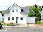 Maison à vendre 5 Pièces à Trier - Réf. 6358075