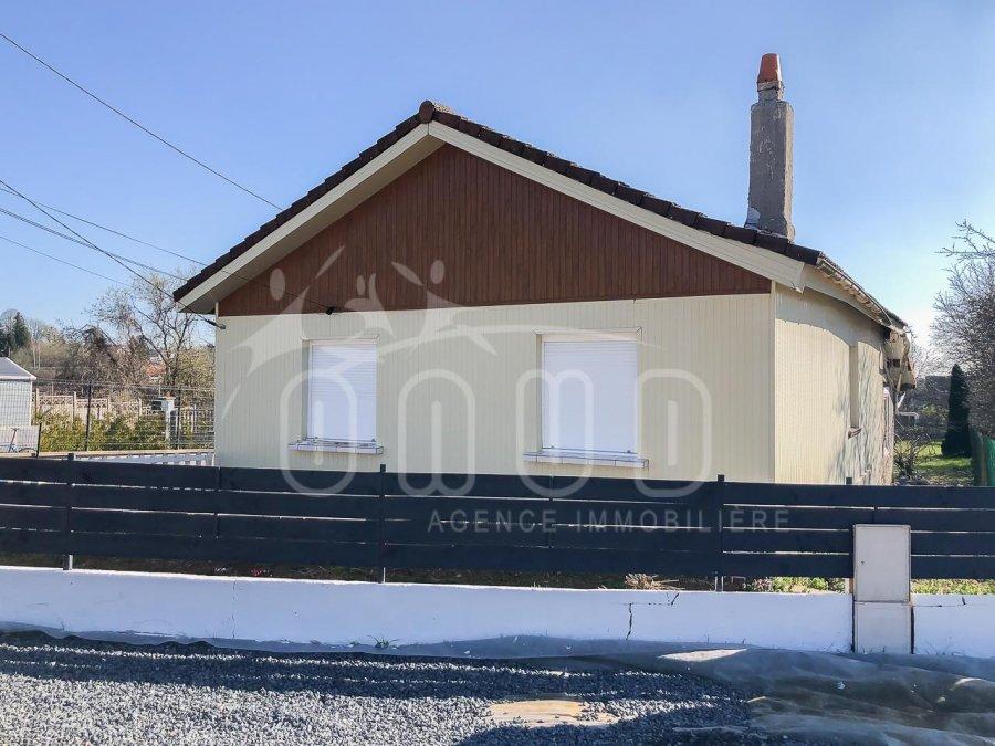 acheter maison individuelle 0 pièce 75 m² audun-le-roman photo 2