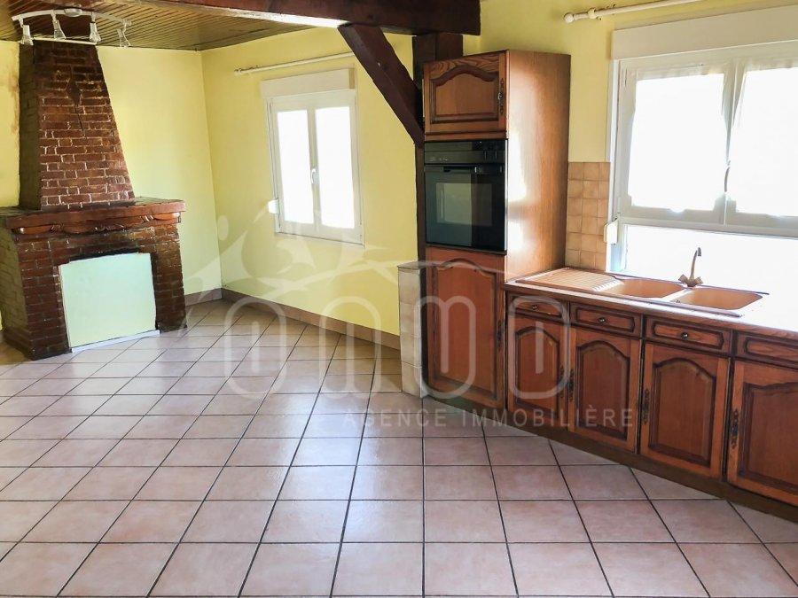 acheter maison individuelle 0 pièce 75 m² audun-le-roman photo 3