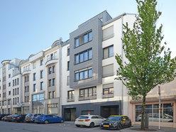 Commerce à vendre à Luxembourg-Gare - Réf. 5002299