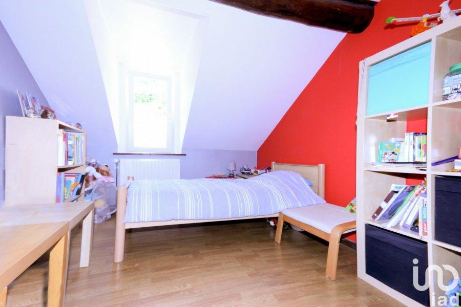 acheter maison 5 pièces 120 m² moussey photo 7