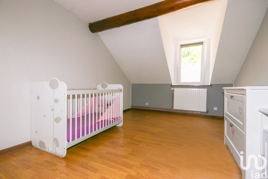 acheter maison 5 pièces 120 m² moussey photo 6