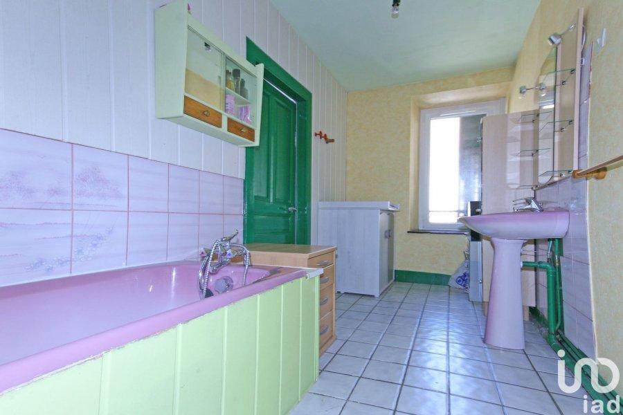acheter maison 5 pièces 120 m² moussey photo 5
