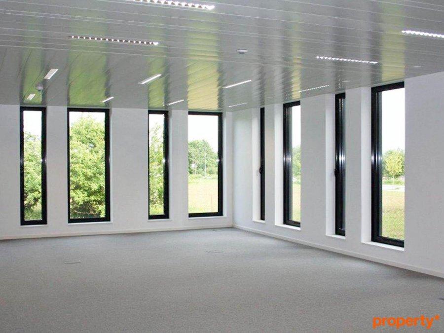 louer bureau 0 chambre 443 m² strassen photo 3