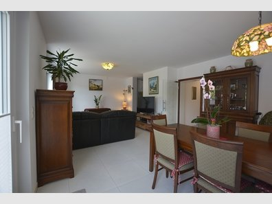 Doppelhaushälfte zum Kauf 4 Zimmer in Reisdorf - Ref. 5932091