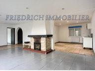 Maison à vendre F8 à Commercy - Réf. 6677563