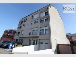 Wohnung zum Kauf 1 Zimmer in Dudelange - Ref. 6616123