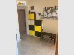 Appartement à louer 3 Chambres à Leudelange - Réf. 6878267