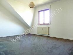 Appartement à vendre 2 Chambres à Lorentzweiler - Réf. 5895227