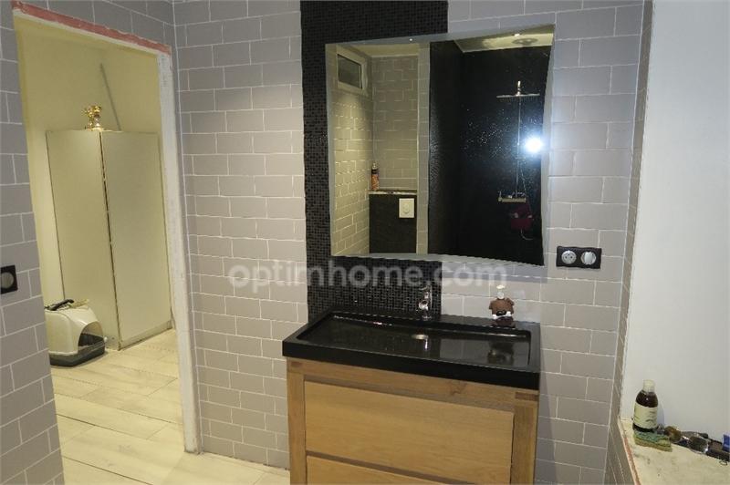 acheter maison mitoyenne 9 pièces 500 m² fillières photo 7