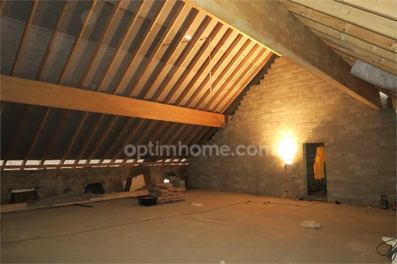 acheter maison mitoyenne 9 pièces 500 m² fillières photo 6