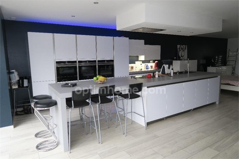 acheter maison mitoyenne 9 pièces 500 m² fillières photo 3
