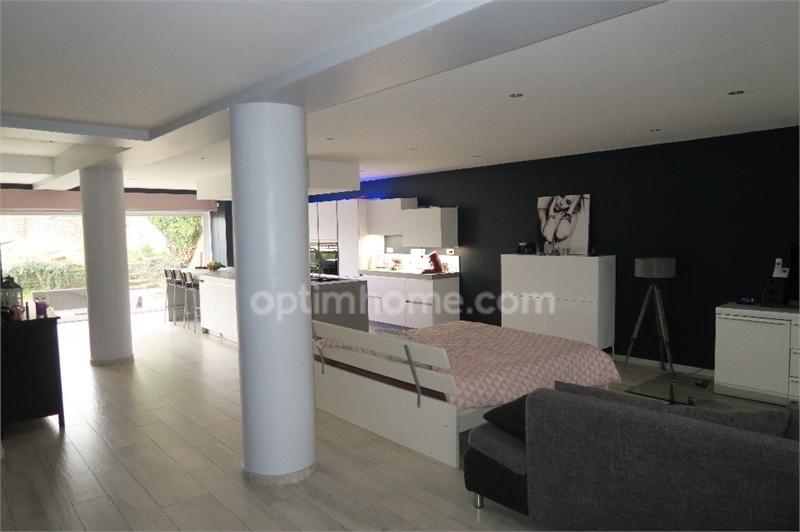 acheter maison mitoyenne 9 pièces 500 m² fillières photo 2