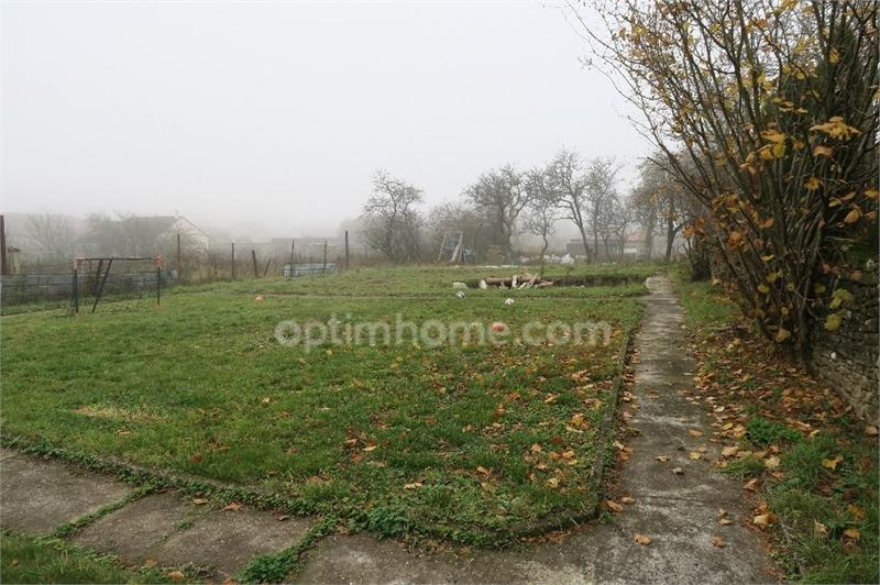 acheter maison mitoyenne 9 pièces 500 m² fillières photo 4