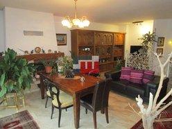 Duplex à vendre 3 Chambres à Esch-sur-Alzette - Réf. 6104379