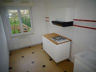 Appartement à louer F2 à Thionville - Réf. 6309179