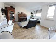 Wohnung zum Kauf 3 Zimmer in Luxembourg-Belair - Ref. 6702395