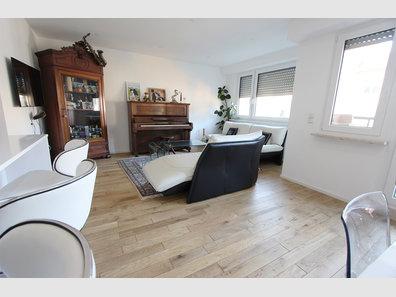 Appartement à vendre 3 Chambres à Luxembourg-Belair - Réf. 6702395