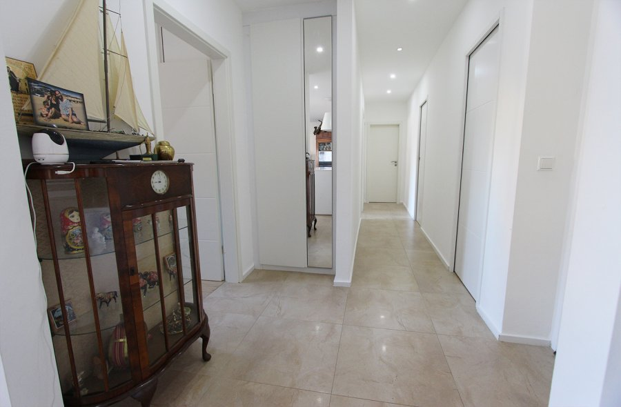 acheter appartement 3 chambres 93 m² luxembourg photo 3
